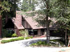 lake arrowhead house for sale.