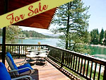 Lake Arrowhead Real Estate, Real Estate in Lake Arrowhead, Lake Arrowhead CA Real Estate, Lake Arrowhead California Real Estate.