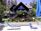 Lake Arrowhead real estate listing.